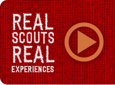Scouts-videowall-sidebar-button